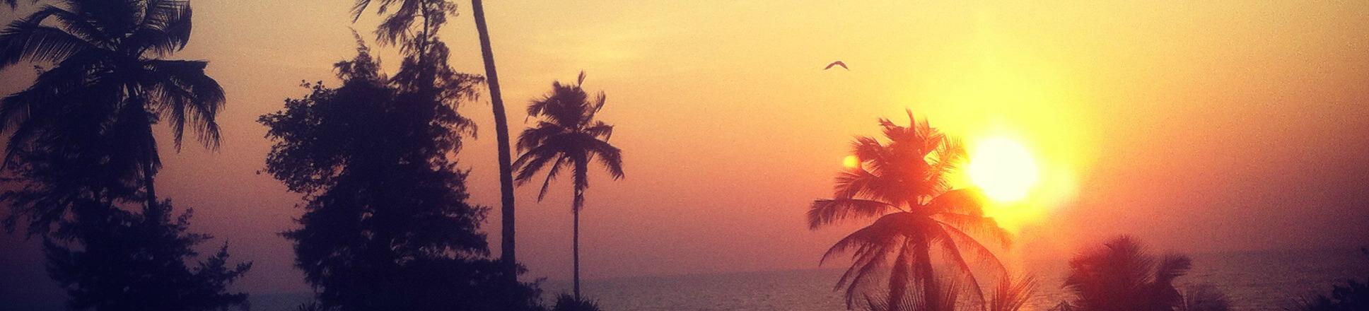 goa_sunset