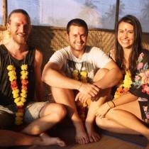 Yogateachers 2014