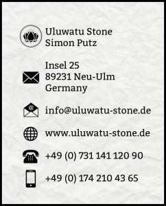 paper_card